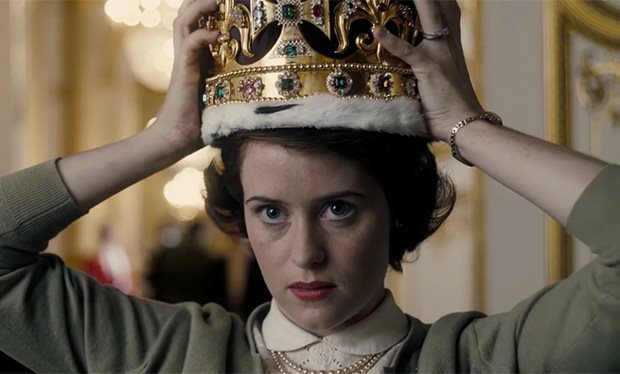 Can royalty do facilitation?
